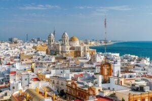 luxe rondreis andalusie barrio life